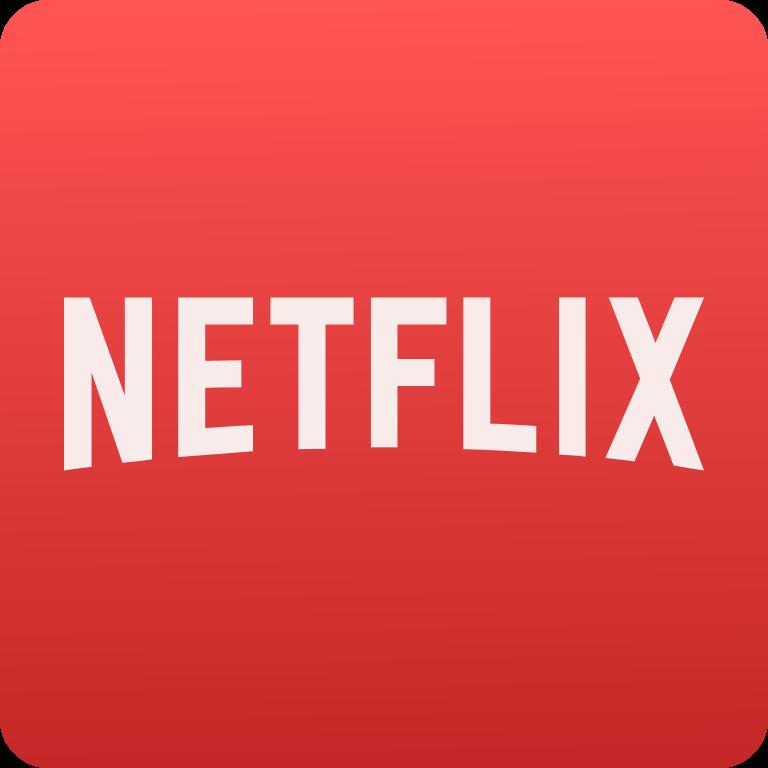Estrenos de películas en Netflix