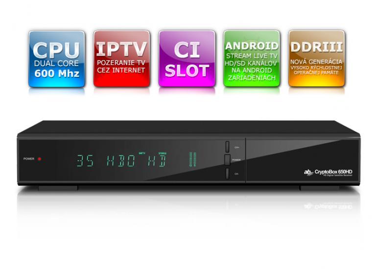 Como agregar canales a IPTV