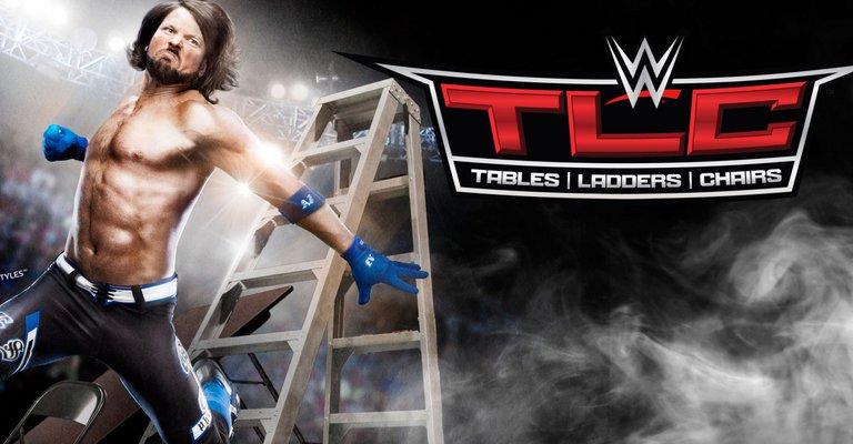 Luchas WWE en español