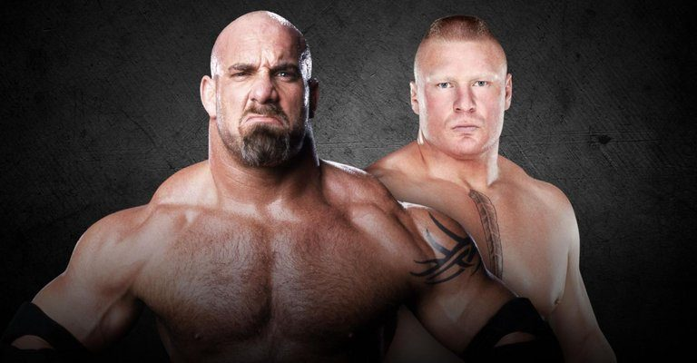 PPV WWE gratis en español
