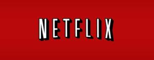 Como crear una cuenta en Netflix sin tarjeta de crédito