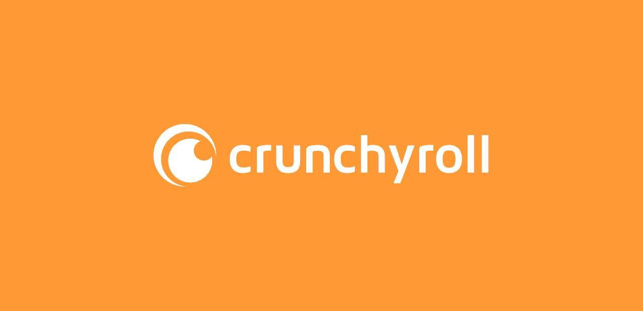 Animes de Estreno Para Ver en Crunchyroll