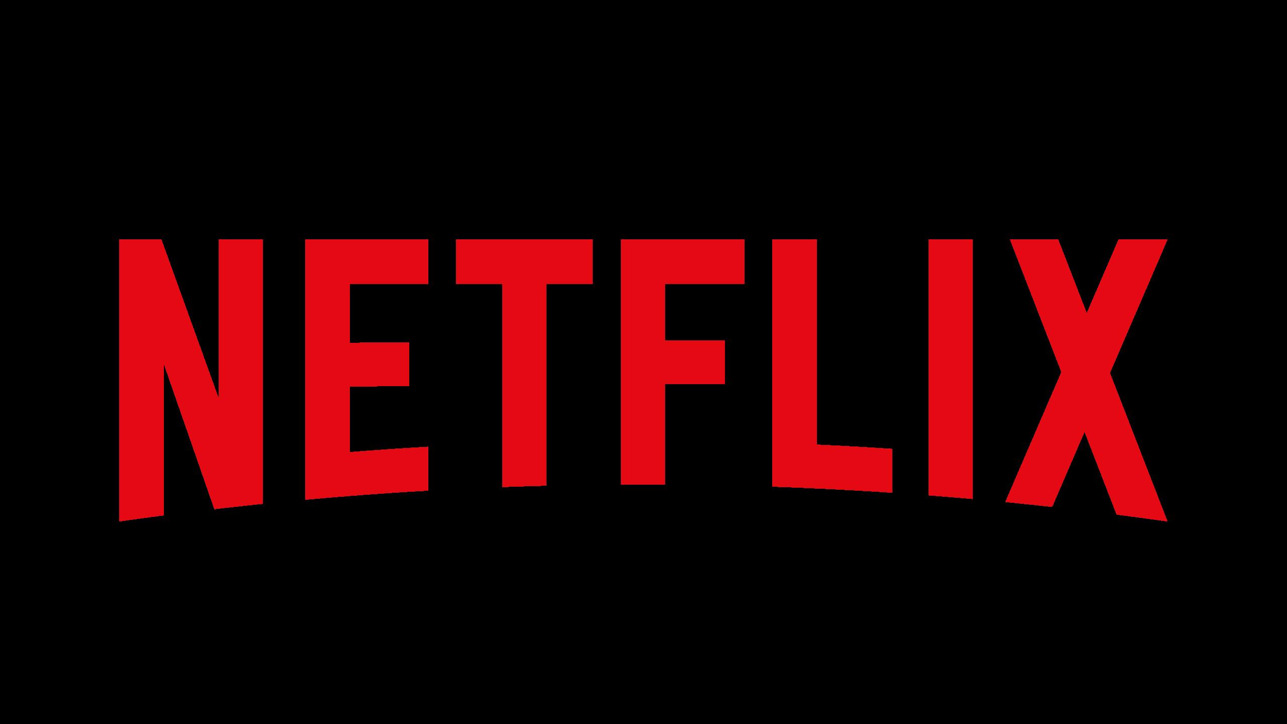 Catálogo de Netflix para abril 2017