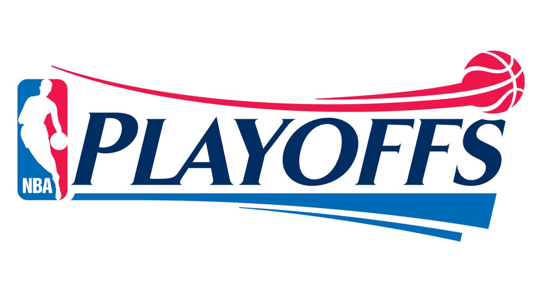 Equipos de los Playoffs de la NBA