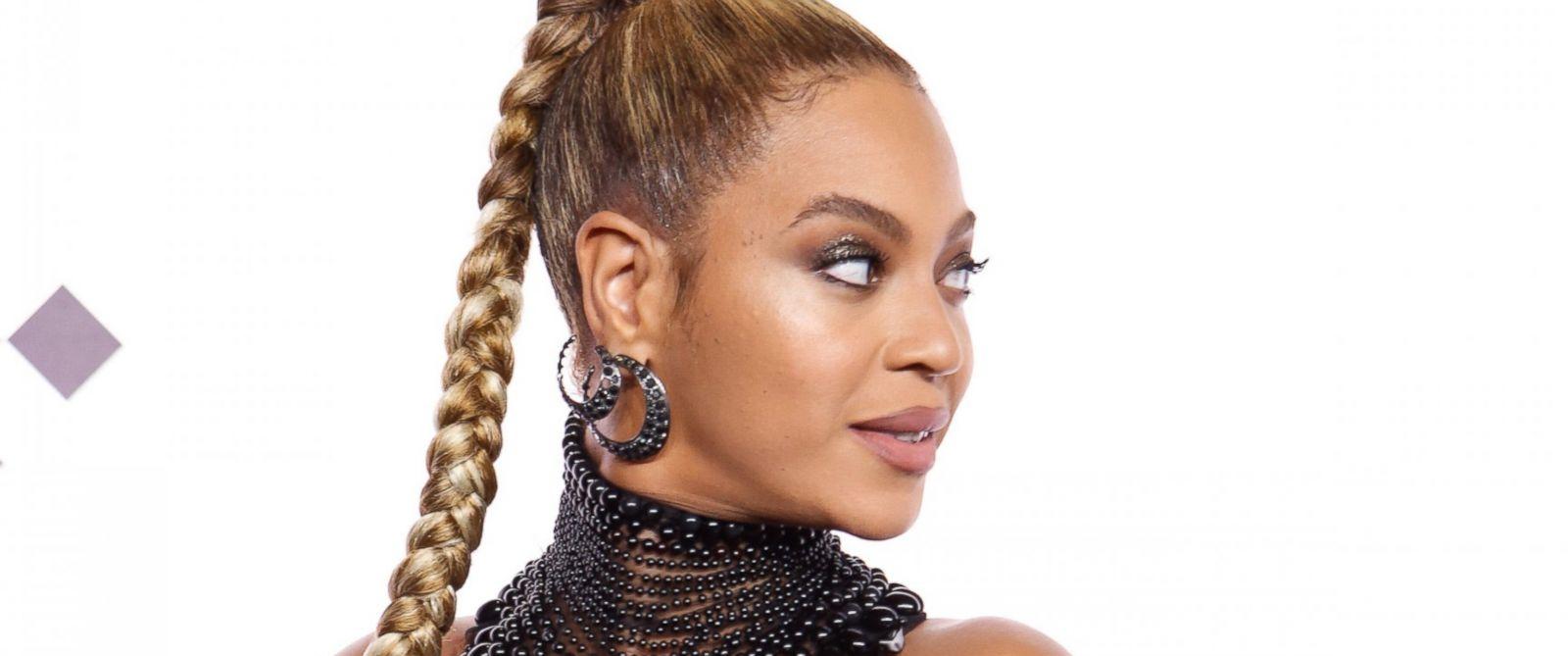 Noticias URGENTE de Spotify sobre Jay-Z