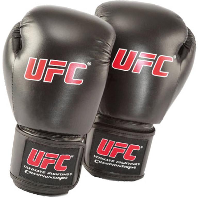 Noticias de UFC 210 para el mes de Abril