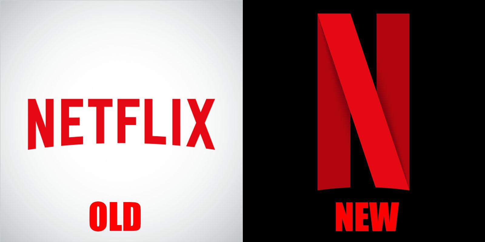 Sistema de votación de Netflix