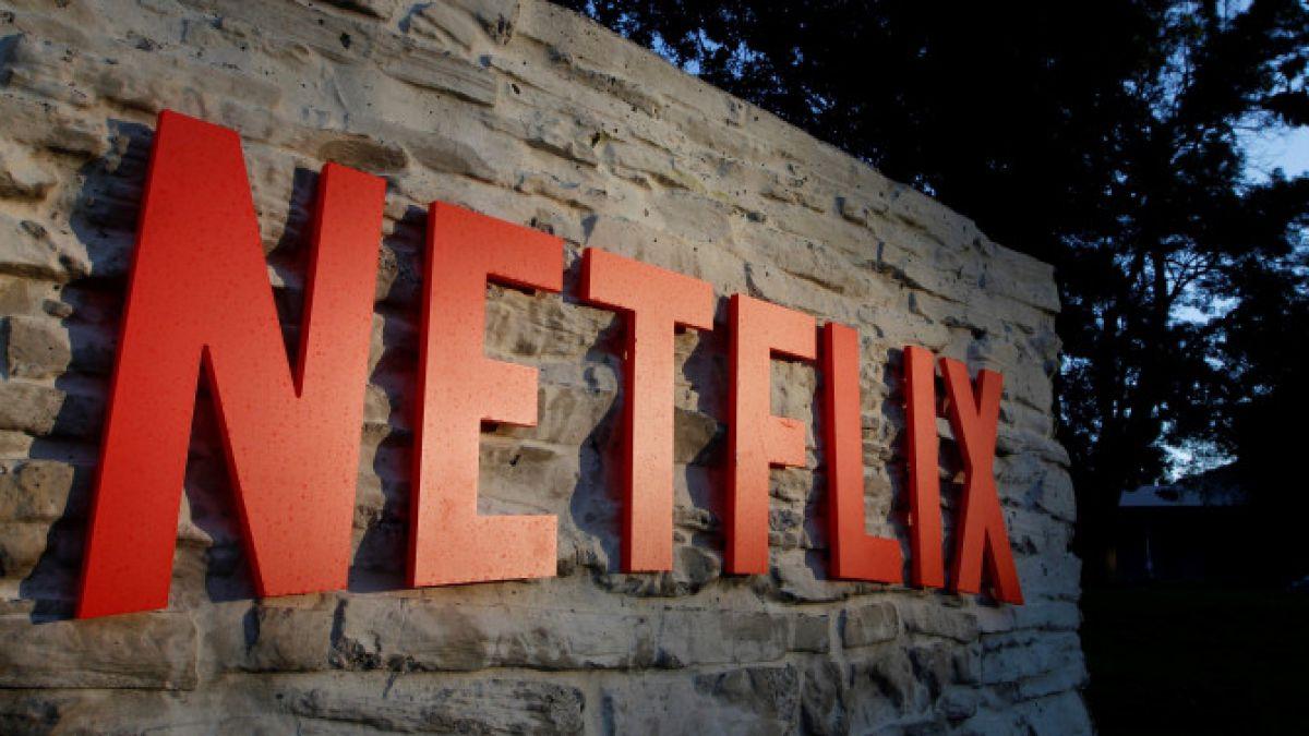Todas las series y películas que se estrenan en Netflix en Abril