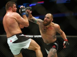 Noticias de UFC 210