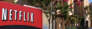 Como comprar una cuenta Netflix