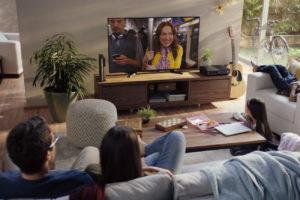 5 trucos en Netflix