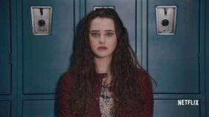Denuncia a la serie Por 13 razones de Netflix