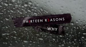 La serie de Netflix sobre los adolescentes