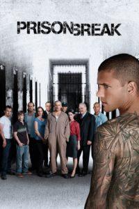 Primer episodio de la 5ta temporada de Prison Breack