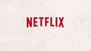 Recomendaciones de Netflix para esta semana